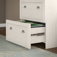 Maple Lateral File Cabinet by Amazon Com Fairview Lateral File Cabinet Kitchen U0026 Dining