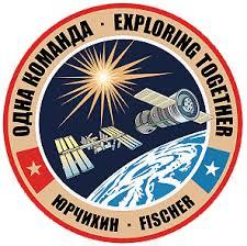 spaceflight mission report soyuz ms 04