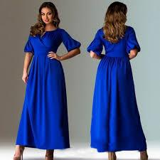 2016 новый свободного покроя элегантных женщин платье свободно
