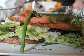 cuisine danoise copenhague restaurant nourriture danoise et bons plans la nana