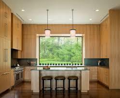 meilleurs cuisine idee deco luminaire pour plan de travail cuisine