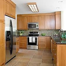 kitchen with wood cabinets wood kitchen cabinets