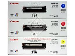 canon toner cartridges uos corporation