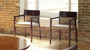 Coalesse Chair Kathryn Chair Guest Seating By Coalesse Steelcase