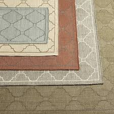 Indoor Outdoor Kitchen Rugs Best 25 Rug Under Dining Table Ideas On Pinterest Formal