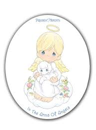 precious moments angel clipart china cps