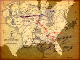Fake Map Usa Satates Mapmap Of Usa With Satates Usa Polical Map Map Of