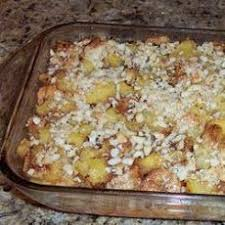 hawaiian style thanksgiving yam casserole recipe kauai