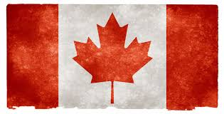 Canadian Flag History Facts We Love Canada Made Keylime Athletic Wear
