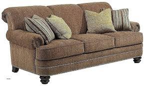flexsteel rv sleeper sofa flexsteel rv furniture fgconsulting info