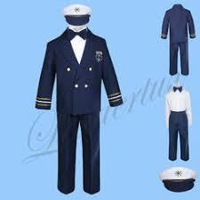 boys light blue dress pants boys navy dress pants