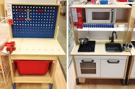pdf play wooden tool bench plans diy free homemade projects for