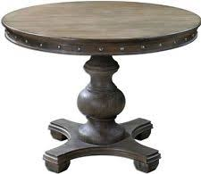 Foyer Accent Table Accent Table For Foyer Trgn 4fe283bf2521