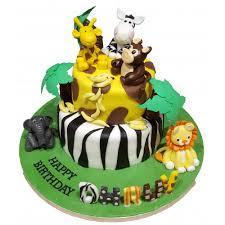 kids cakes kids birthday cakes kids party cakes kids cakes
