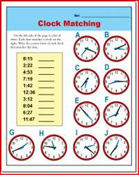 elapsed time worksheets 3rd grade kristal project edu hash