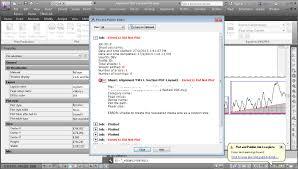 plot 2600x13600 mm to pdf autodesk community