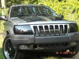 2000 jeep cherokee black budakane 2000 jeep grand cherokee specs photos modification info