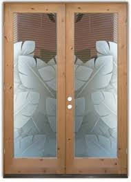 glass insert for front door front doors for homes with windows entry glass coordinated