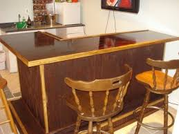 How To Design Your Own Home Bar Build Your Own Basement Bar Basements Ideas