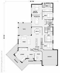 Custom House Blueprints Hibiscus Acreage House Plans Free Custom House Plans U0026 Prices
