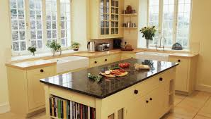 superb photograph of rolling island kitchen wow used kitchen