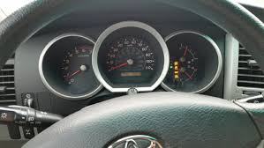 what does lexus vsc light mean 2 issues cruise light flash and vsc off slip indication abs
