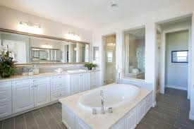 Bathroom Design San Diego Bathroom Wonderful Design For Bathroom Decoration With Mirror