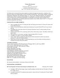 Voice Engineer Resume Order Physics Home Work Esl Admission Paper Writer For Hire Us