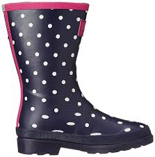 buy boots glasses joules boots for sale joules jnr welly wellington boots