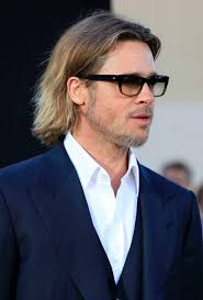 Long Hairstyles For Men With Glasses by 72 Best Campaigns Images On Pinterest Oliver Peoples Eyewear