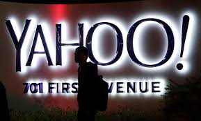 California Wildfires Yahoo by Yahoo Hacks Two Russian Spies Indicted Google Users Hit