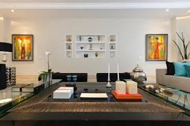 wohnzimmer inneneinrichtung 23 wohnideen für das moderne wohnzimmer die perfekte einrichtung