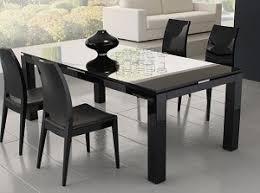table a manger pas cher avec chaise table a manger avec chaise pas cher maison design bahbe com