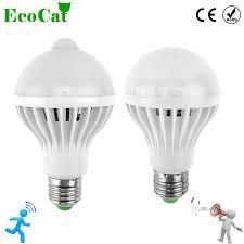 online get cheap eco light bulbs aliexpress com alibaba group