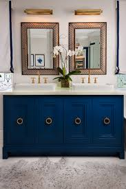 Bathroom Bathroom Vanities Hudson Valley Lighting Bathroom Vanity Top Ring Pulls Blue Baths
