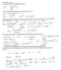 solution acid base part b u2013 stan u0027s page