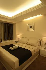 61 best master bedroom images on pinterest beautiful bedrooms