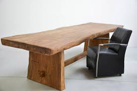 Natural Solid Wood Furniture Real Wood Furniture That Gives Natural Beauty To Your Surrounding