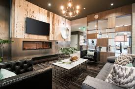 home place interiors interior design interior detailing model home merchandising