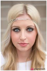 headband across forehead 20 best hair accessories with paparazzi 5 jewelry images on