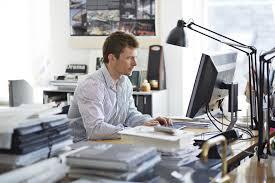comment choisir ordinateur de bureau bien choisir ordinateur de bureau boursorama lifestyle