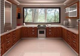 small u shaped kitchen with island searching for lakberendezesi