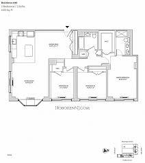 77 hudson floor plans hudson floor plans luxury 1400 hudson condos for sale rent