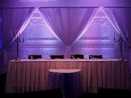 crystal beaded curtain backdrop feel good events melbourne