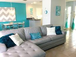 living room sophisticated teal and gray living room teal paint