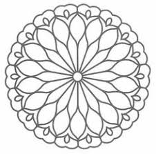 mosaic printables kids free coloring pages art coloring pages