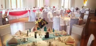 Ruffled Chair Covers Wedding Chair Cover Hire Essex London Kent Hertfordshire