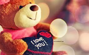 valentines day teddy valentines day teddy day sms top 15 teddy day sms tech hunts