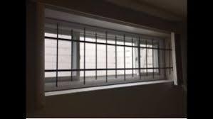 Basement Window Security Bars by Window Security Bars Kijiji In Alberta Buy Sell U0026 Save With