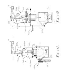patent us20130111849 paint sample mixing and vending machine